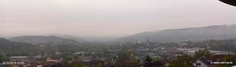 lohr-webcam-19-10-2015-10:20