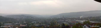 lohr-webcam-19-10-2015-10:40