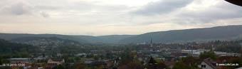 lohr-webcam-19-10-2015-13:00