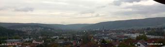 lohr-webcam-19-10-2015-13:10
