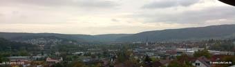 lohr-webcam-19-10-2015-13:20