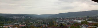 lohr-webcam-19-10-2015-14:10