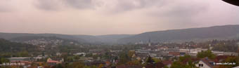 lohr-webcam-19-10-2015-16:50