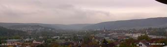 lohr-webcam-19-10-2015-17:10