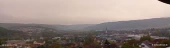 lohr-webcam-19-10-2015-17:30