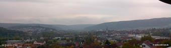 lohr-webcam-19-10-2015-17:50