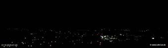 lohr-webcam-01-10-2015-01:40