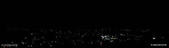 lohr-webcam-01-10-2015-02:30