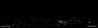 lohr-webcam-01-10-2015-03:30