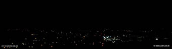 lohr-webcam-01-10-2015-03:40