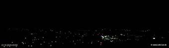 lohr-webcam-01-10-2015-03:50