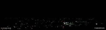 lohr-webcam-01-10-2015-04:40