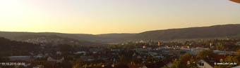 lohr-webcam-01-10-2015-08:00