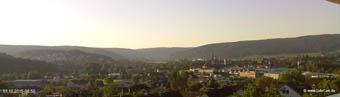 lohr-webcam-01-10-2015-08:50