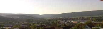 lohr-webcam-01-10-2015-09:30