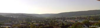 lohr-webcam-01-10-2015-09:50