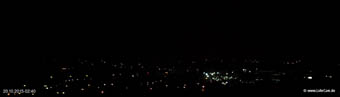 lohr-webcam-20-10-2015-02:40