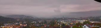 lohr-webcam-20-10-2015-07:50