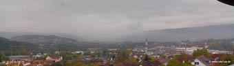 lohr-webcam-20-10-2015-08:10