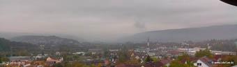 lohr-webcam-20-10-2015-08:20