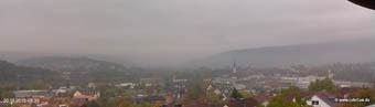 lohr-webcam-20-10-2015-08:30