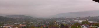 lohr-webcam-20-10-2015-08:50