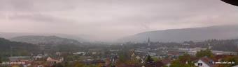 lohr-webcam-20-10-2015-09:00