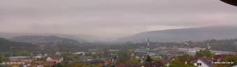 lohr-webcam-20-10-2015-09:10