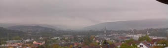 lohr-webcam-20-10-2015-09:20