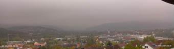 lohr-webcam-20-10-2015-09:50
