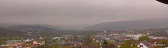 lohr-webcam-20-10-2015-10:30