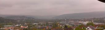 lohr-webcam-20-10-2015-11:00