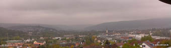 lohr-webcam-20-10-2015-11:10