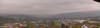 lohr-webcam-20-10-2015-11:30