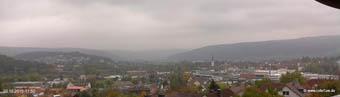 lohr-webcam-20-10-2015-11:50