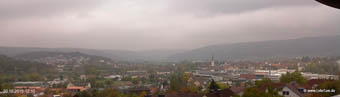 lohr-webcam-20-10-2015-12:10