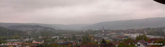 lohr-webcam-20-10-2015-12:30