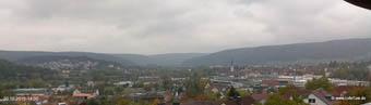 lohr-webcam-20-10-2015-14:00