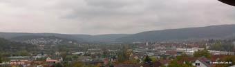 lohr-webcam-20-10-2015-14:20