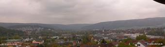 lohr-webcam-20-10-2015-14:40