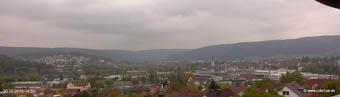 lohr-webcam-20-10-2015-14:50