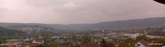 lohr-webcam-20-10-2015-16:20