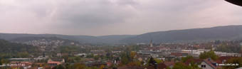 lohr-webcam-20-10-2015-17:40