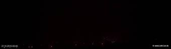 lohr-webcam-21-10-2015-02:40