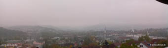 lohr-webcam-21-10-2015-08:50