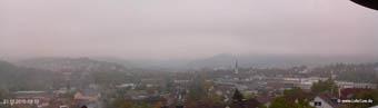 lohr-webcam-21-10-2015-09:10