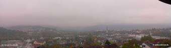 lohr-webcam-21-10-2015-09:20