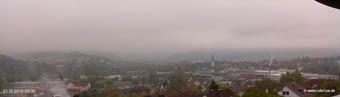 lohr-webcam-21-10-2015-09:30