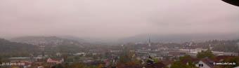 lohr-webcam-21-10-2015-10:00