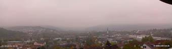 lohr-webcam-21-10-2015-10:10
